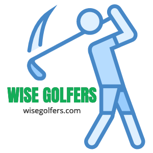 best golf reviews